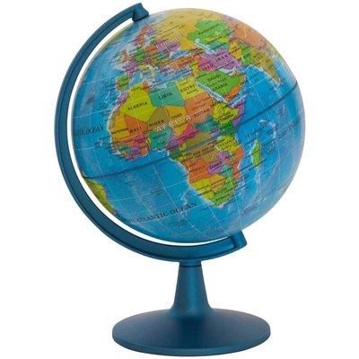 ROUND WORLD PRODUCTS GEOCLASSIC WORLD GLOBE