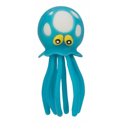 TOYSMITH LIGHT UP FLOATING OCTOPUS
