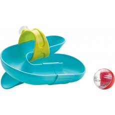 HABA BATHTUB BALL TRACK