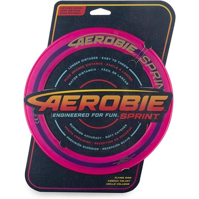 AEROBIE AEROBIE SPRINT RING