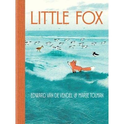 LEVINE QUERDIO LITTLE FOX