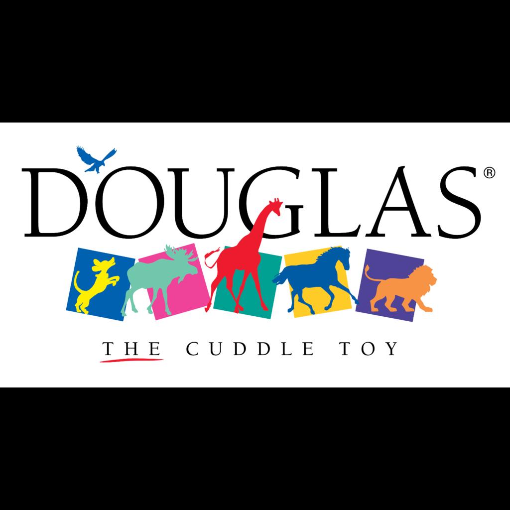 DOUGLAS COMPANY INC SSHLUMPIE STANLEY SLOTH