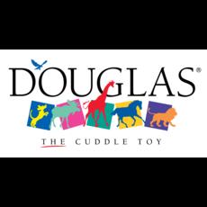 DOUGLAS COMPANY INC SSHLUMPIE JOEY GRAY ELEPHANT