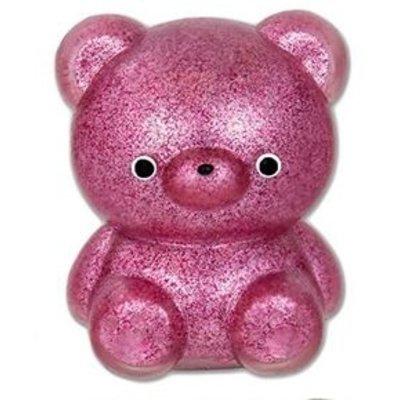 JA-RU GUMMY BEAR
