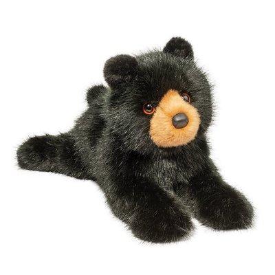 DOUGLAS COMPANY INC SUTTON DLUX BLACK BEAR