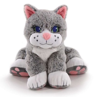 ROYLCO CHLOE THE COMFORT CAT