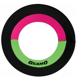 TOYSMITH BEAMO FLYING DISC