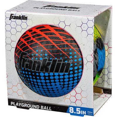 FRANKLIN MYSTIC SERIES PLAYGROUND BALL