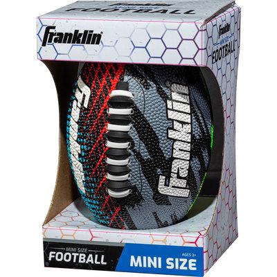 FRANKLIN MYSTIC SERIES FOOTBALL