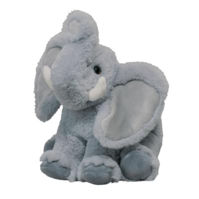 DOUGLAS COMPANY INC EVERLIE ELEPHANT SOFTIE