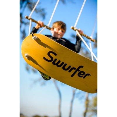 FLYBAR SWURFER