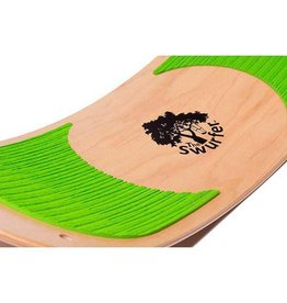 FLYBAR SWURFER SWURF GRIP TRACTION PADS