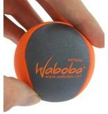 WABOBA WABOBA EXTREME BALL