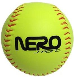 FLASH SALES NERO SPORT BALL