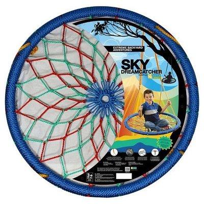 B4 ADVENTURE SKY DREAMCATCHER SWING