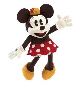 FOLKMANIS INC MINNIE MOUSE PUPPET**
