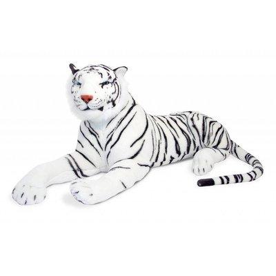 MELISSA AND DOUG WHITE TIGER