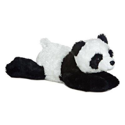 AURORA NI HAO PANDA FLOPSIE