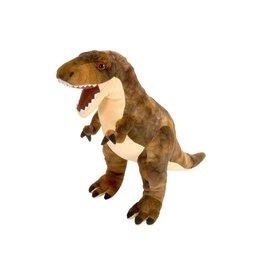 Prehistoric Reptiles Amphibians The Toy Store