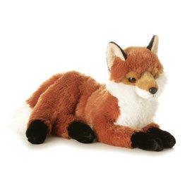 AURORA FIONA FOX FLOPSIE