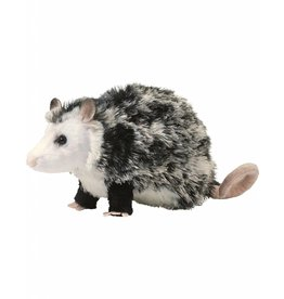 DOUGLAS COMPANY INC OLIVER STUFFED POSSUM