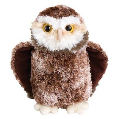 DOUGLAS COMPANY INC MOON LIGHT OWL