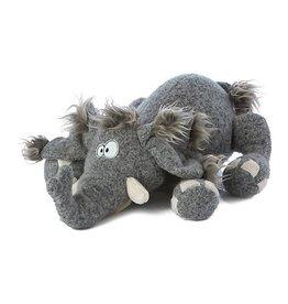 SIGIKIDS FRANCOIS FIRLEFANT ELEPHANT**