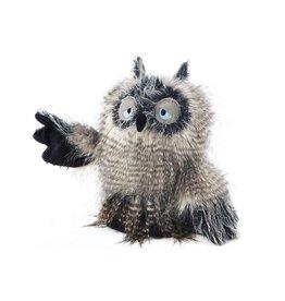 SIGIKIDS DOC NIGHTMARE OWL**