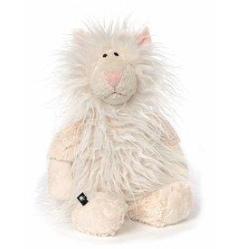 SIGIKIDS SMINKY PINKY CAT**