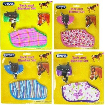 Lego Friends Horse Saddle Your Choice Pink Purple or Blue