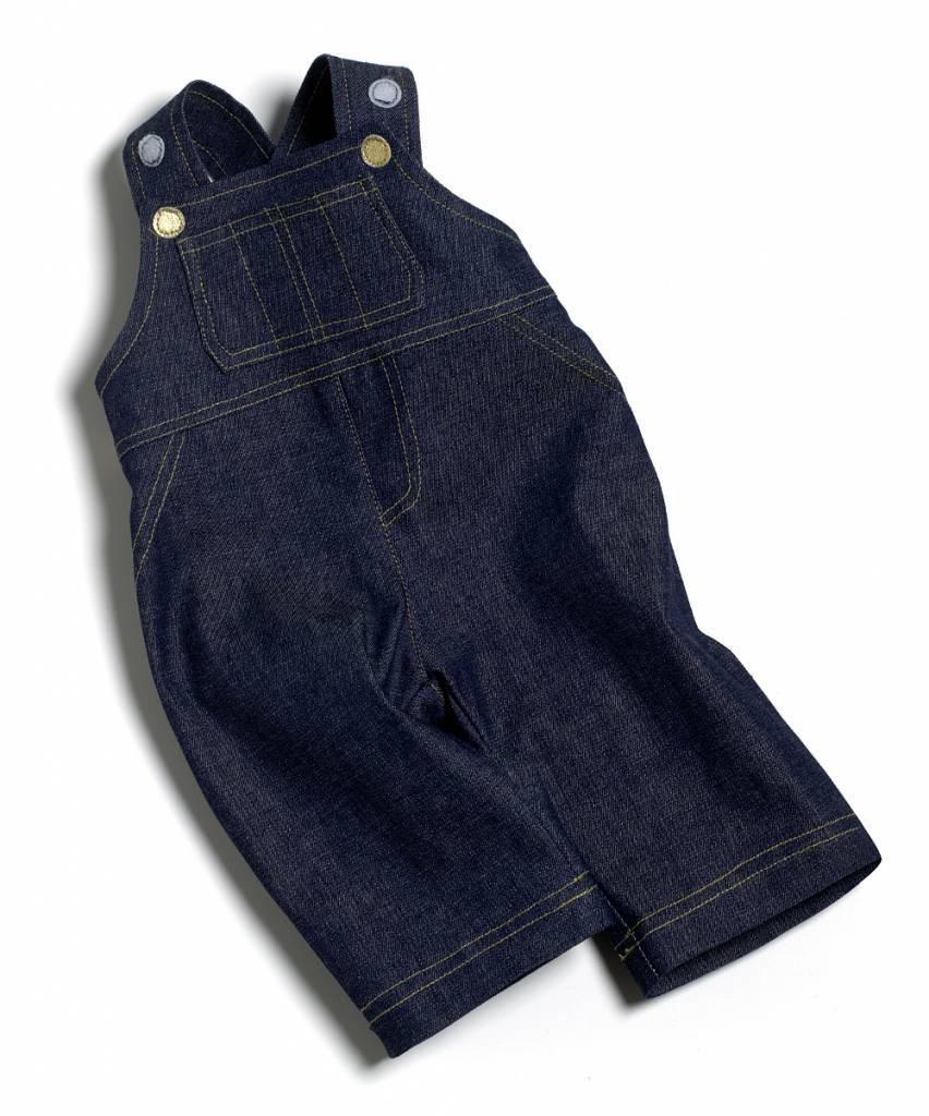 12073b0c83 madame-alexander-denim-overalls-19-doll-clothes.jpg