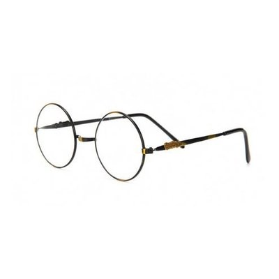 ELOPE HARRY POTTER GLASSES