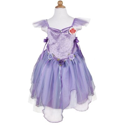 GREAT PRETENDERS FOREST FAIRY TUNIC