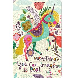 COMPENDIUM EVERYTHING YOU CAN IMAGINE JOURNAL WN