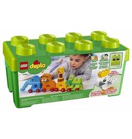LEGO MY FIRST ANIMAL BRICK DUPLO