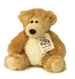 "AURORA LOVE TO CUDDLE BEAR 20"""
