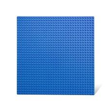 LEGO BLUE BASEPLATE LEGO