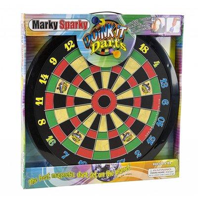 MARKY SPARKY TOYS DOINKIT DARTS