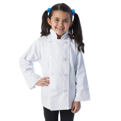 MINDWARE PLAYFUL CHEF COAT