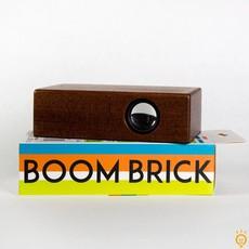 ON TREND GOODS (BENDIBRICKS) BOOM BRICK SPEAKER