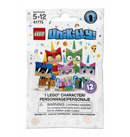 LEGO LEGO MINIFIGURE UNIKITTY*