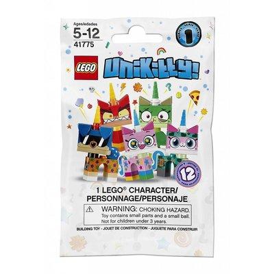 LEGO LEGO MINIFIGURE UNIKITTY