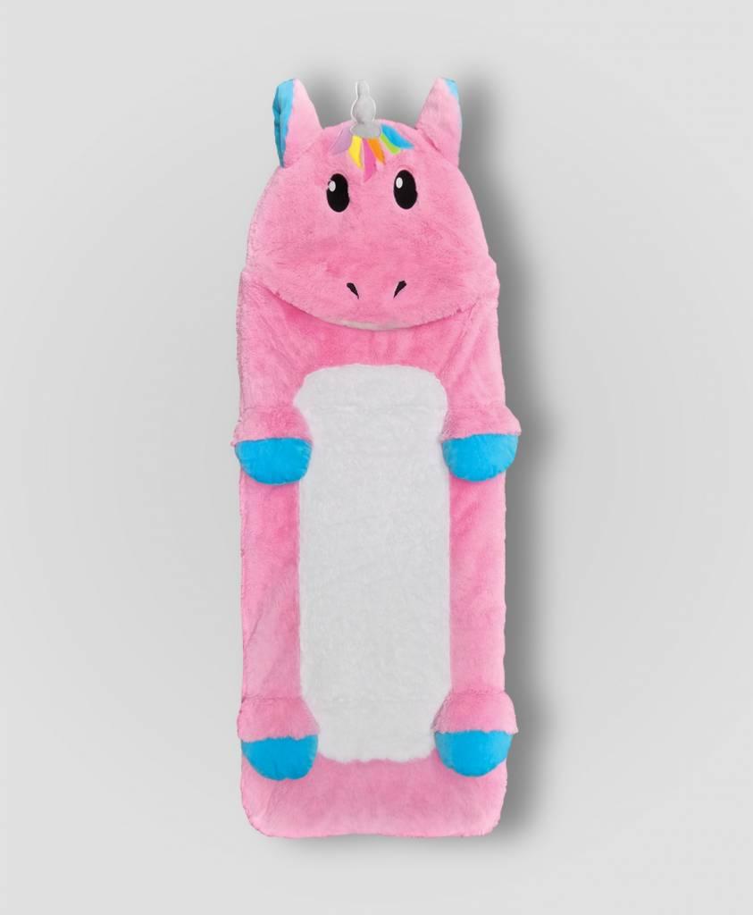 Unicorn Sleeping Bag The Toy Store