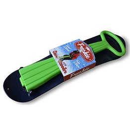 NATIONAL SPORTING GOODS FRESHIE SNOW SCOOTER