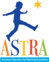 Astra Member