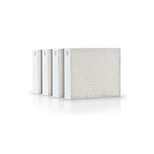 Stadler Form OSKAR REPLACEMENT FILTER 4 PACKStadler Form OSKAR REPLACEMENT FILTER 4 PACKStadler Form OSKAR Replacement Filter 2 Pack