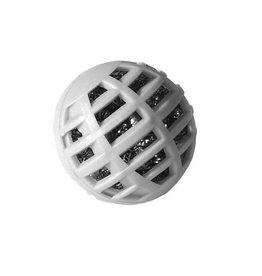 Stadler Form Stadler Form Anti-limescale ball 2 pack