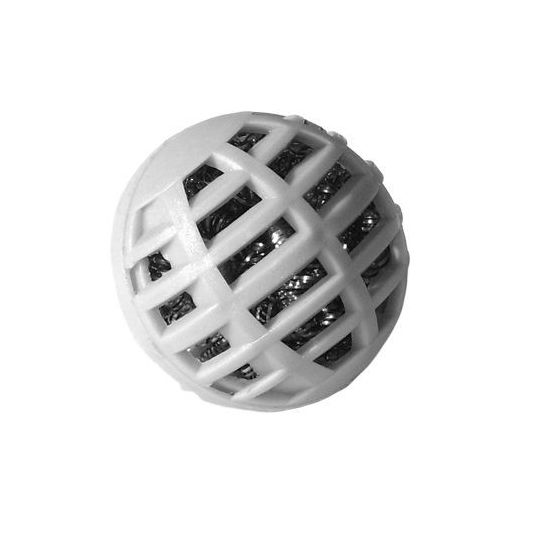 Stadler Form Stadler Form Anti-limescale ball (2 pack)