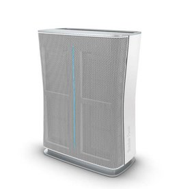 Stadler Form Roger Little Air Purifier