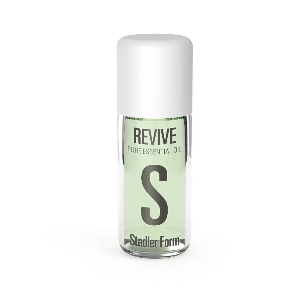 Stadler Form Stadler Form Revive Essential Oil